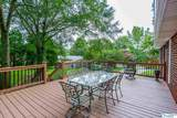 6206 Whitesburg Drive - Photo 39