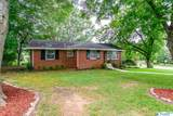 6206 Whitesburg Drive - Photo 46