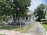 920 Litchefield Avenue - Photo 1
