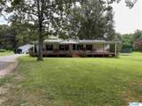 23231 Fain Road - Photo 1