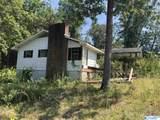 915 County Road 349 - Photo 3