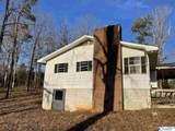 915 County Road 349 - Photo 34
