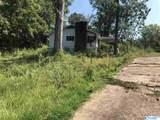 915 County Road 349 - Photo 4