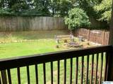 119 Spotted Fawn Road - Photo 39