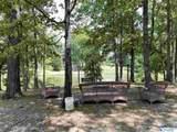 515 County Road 654 - Photo 3
