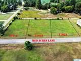 27031 Red Acres Lane - Photo 5