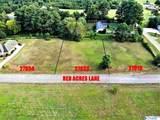 27032 Red Acres Lane - Photo 3