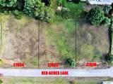 27054 Red Acres Lane - Photo 5