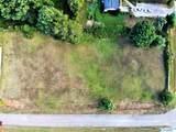 27054 Red Acres Lane - Photo 6