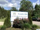 4419 Bonnell Drive - Photo 1