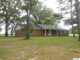 5044 County Road 214 - Photo 4
