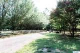 5921 County Road 14 - Photo 43