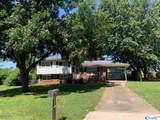 803 West Arbor Drive - Photo 1