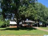 803 West Arbor Drive - Photo 2