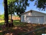 803 West Arbor Drive - Photo 26