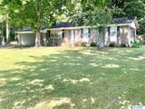 25262 Hays Mill Road - Photo 1