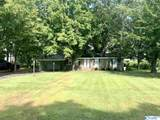 25262 Hays Mill Road - Photo 2
