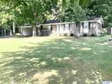 25262 Hays Mill Road - Photo 5