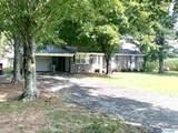 25262 Hays Mill Road - Photo 6