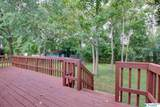 9915 Willow Cove Road - Photo 42