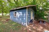 9915 Willow Cove Road - Photo 46