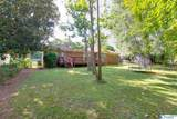 9915 Willow Cove Road - Photo 47
