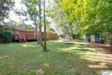 9915 Willow Cove Road - Photo 48