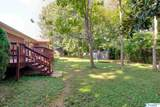 9915 Willow Cove Road - Photo 49