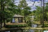 211 Golden Pond Road - Photo 31