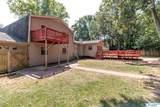 2514 Willena Drive - Photo 35