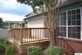 22292 Monterey Drive - Photo 26