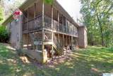 14000 Valley Vista Drive - Photo 48