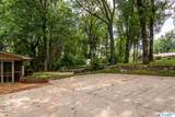 810 Tannahill Drive - Photo 17