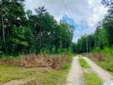 lot 6 County Road 871 - Photo 2