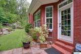 665 Mcmullen Road - Photo 40