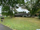 26905 Pattie Lane - Photo 4