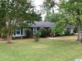 26905 Pattie Lane - Photo 5