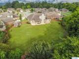 4606 Garden Moss Drive - Photo 36