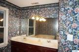 191 Rosecliff Drive - Photo 15