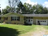2894 Highway 72 East - Photo 1