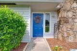 239 Concord Drive - Photo 9