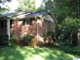 8727 Edgehill Drive - Photo 3