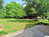 131 Springview Lane - Photo 31