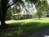 3133 County Road 221 - Photo 6