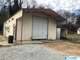 930 Front Street - Photo 2