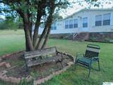 498 Berry Hollow Road - Photo 2