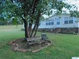 498 Berry Hollow Road - Photo 33