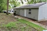 13915 Wyandotte Drive - Photo 19