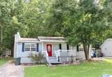 13915 Wyandotte Drive - Photo 2