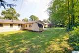207 Jones Valley Drive - Photo 28